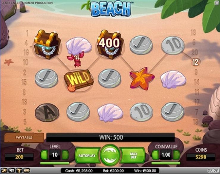 Descargar juegos de tragamonedas juega con responsabilidad-101603