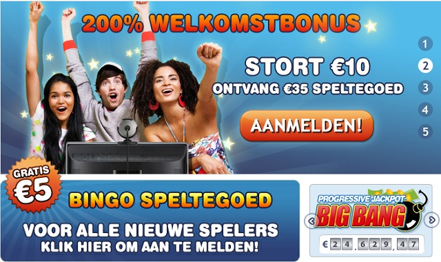 5 euros gratis bingo Portugal spin palace-866296