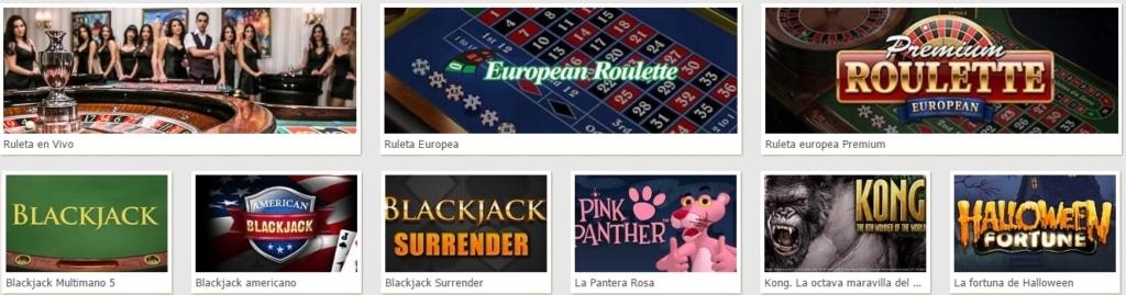 Bono Marcaapuestas buscar juegos de casino gratis-856735