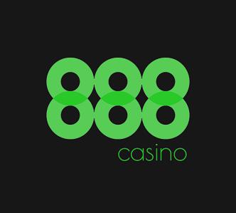 Casino platinum casino888 Paraguay online-808963