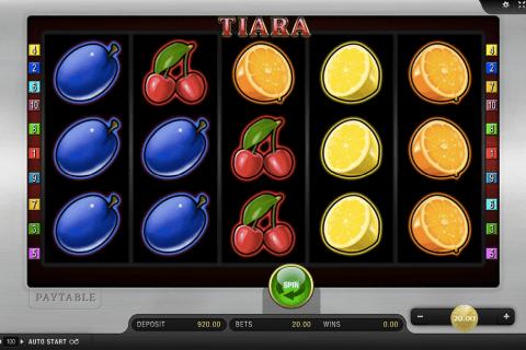Casino epoca online € 2300 gratis Chile-832759