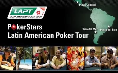Juegos del casino city center gratis de La Plata-262851