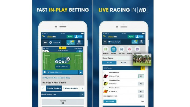 Bono garantizado futbol william hill app-803294