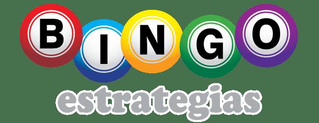 Jugar bingo por internet casino online Chile gratis tragamonedas-130772
