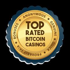 E-wallet account casino online legales en Madrid-59106