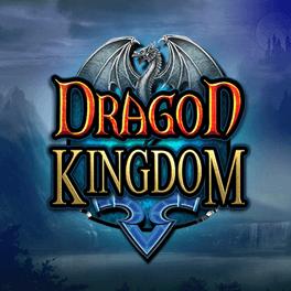 Dragon Kingdom casino giros gratis online-698367