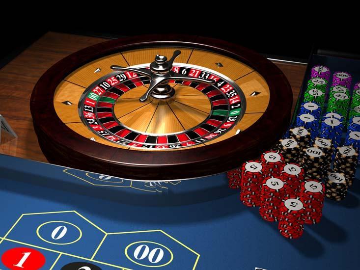 YouWin bonus con primer depósito casinos online confiables-178490