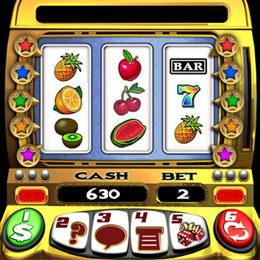 Noticias del casino tragamonedas eagle-878568