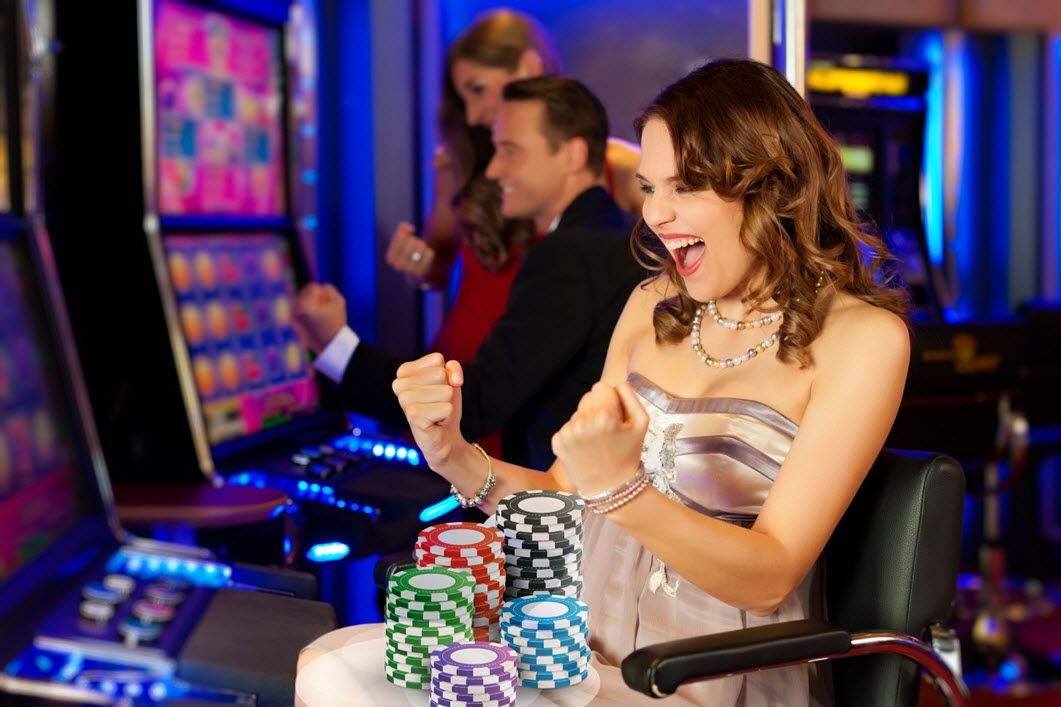Móvil del casino Mucho Vegas bonos por registrarte-827366