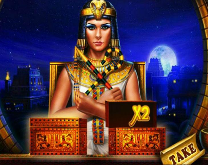 Casino estrella tragamonedas 5 € sin depósito-851963