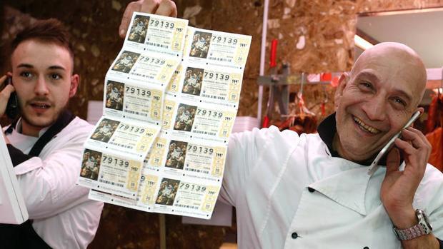 Descripción del poker legal comprobar numero loteria-200723