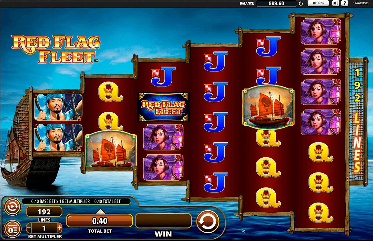 Wms slots online casino 7Sultanscasino com-994910