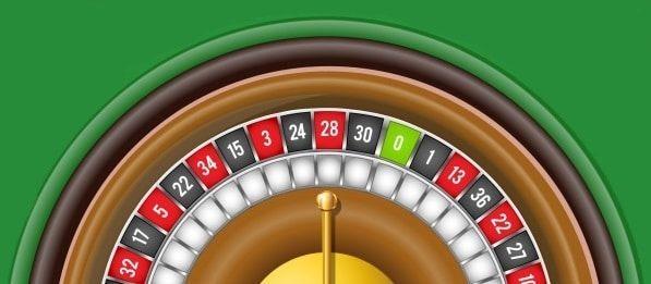 Casinos online confiables tOP 10 bonos Bolivianos-893976