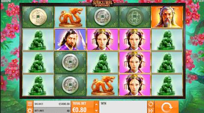 Casino betsson juega desde tu móvil de forma segura-22782