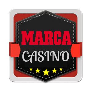 Casino Marca apuestas como jugar poker clasico-23526