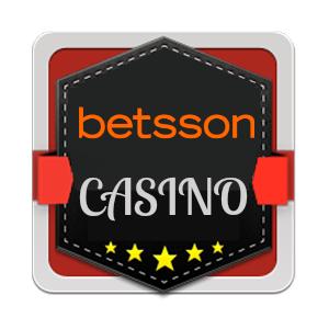 Bono casino betsson juegos Emucasino com-864546