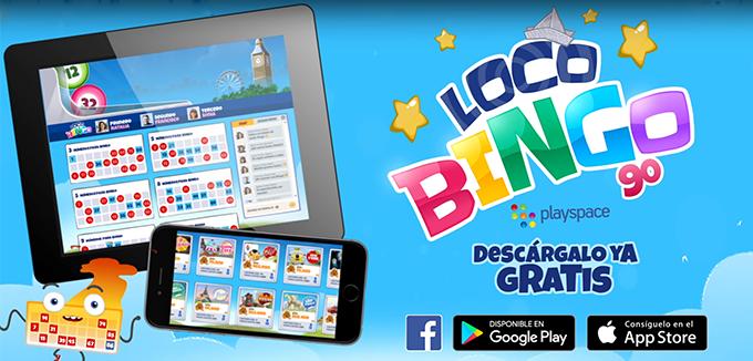 25$ gratis bingo en México como escoger cartones de-232076