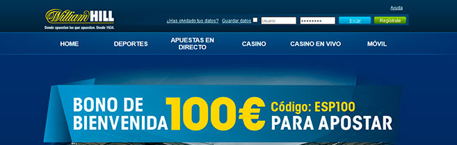 Comparación con competidores casino bono paf-571614