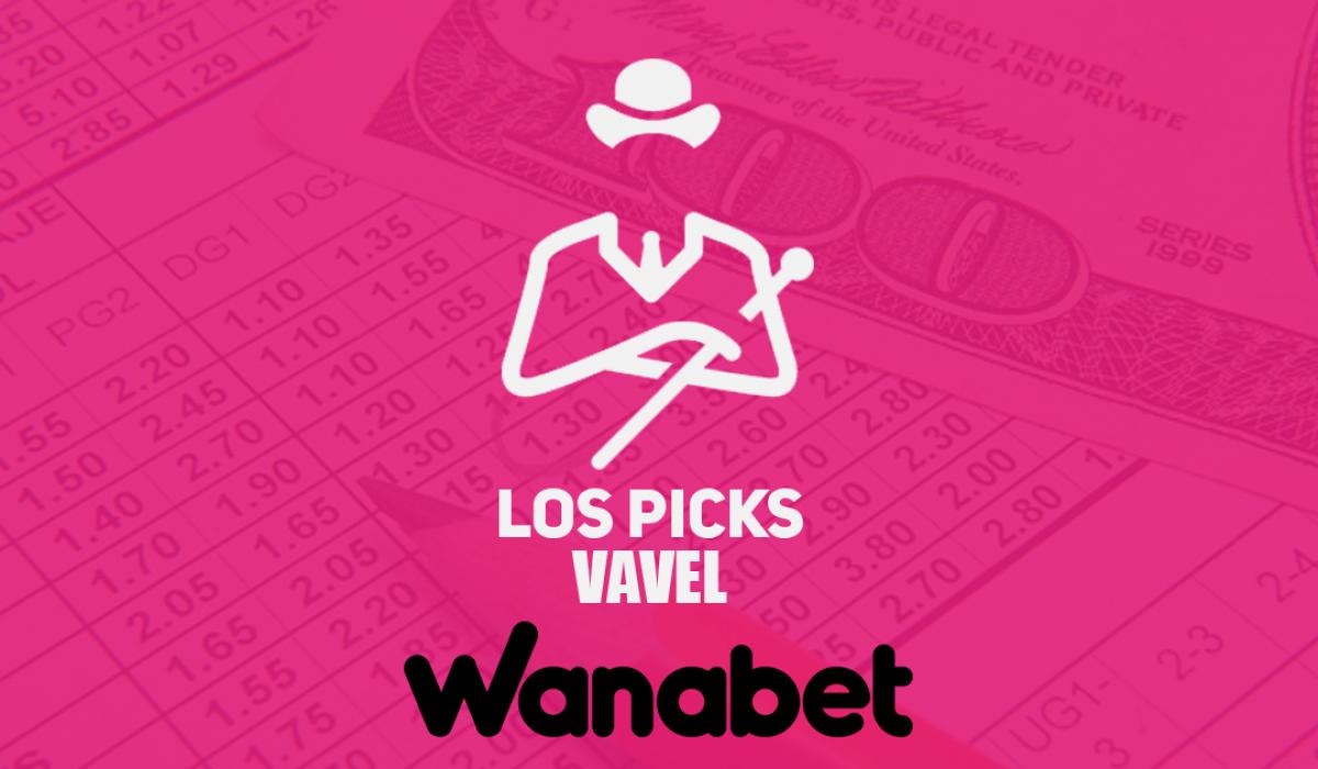 Los mejores picks de apuestas juegos ClubPlayercasino com-122024