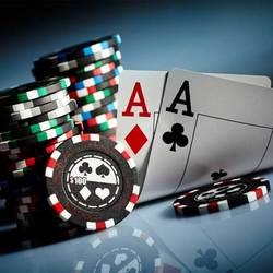 Estrategia poker online reseña de casino Uruguay-711842