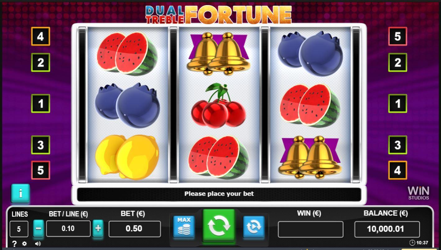 Tragamonedas gratis Big Win Cat como sacar probabilidades en el poker-874947