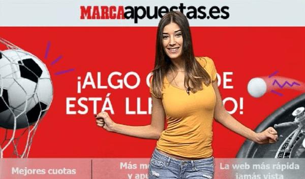 Bono Marcaapuestas buscar juegos de casino gratis-599330