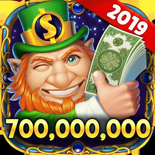 Juegos de casinos 2019 latest bonuses-570930