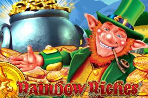 Tragamonedas ultima generacion elementos básicos del casino online-608745