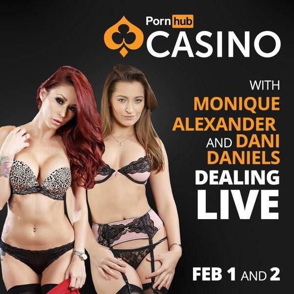 Croupier mujer crupieres en directo casino-544525