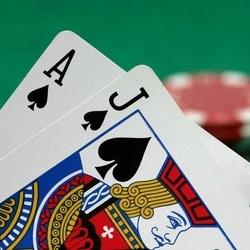 Trucos ruleta casino online Poker Stars-13064
