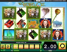 Slots vegas casino free coins tiradas gratis en Chile-311295