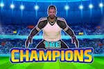 Tragamonedas gratis Golden Goal euromillones online-41713