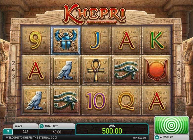 Jackpot city reintegros win Interactive Betsafe-83293