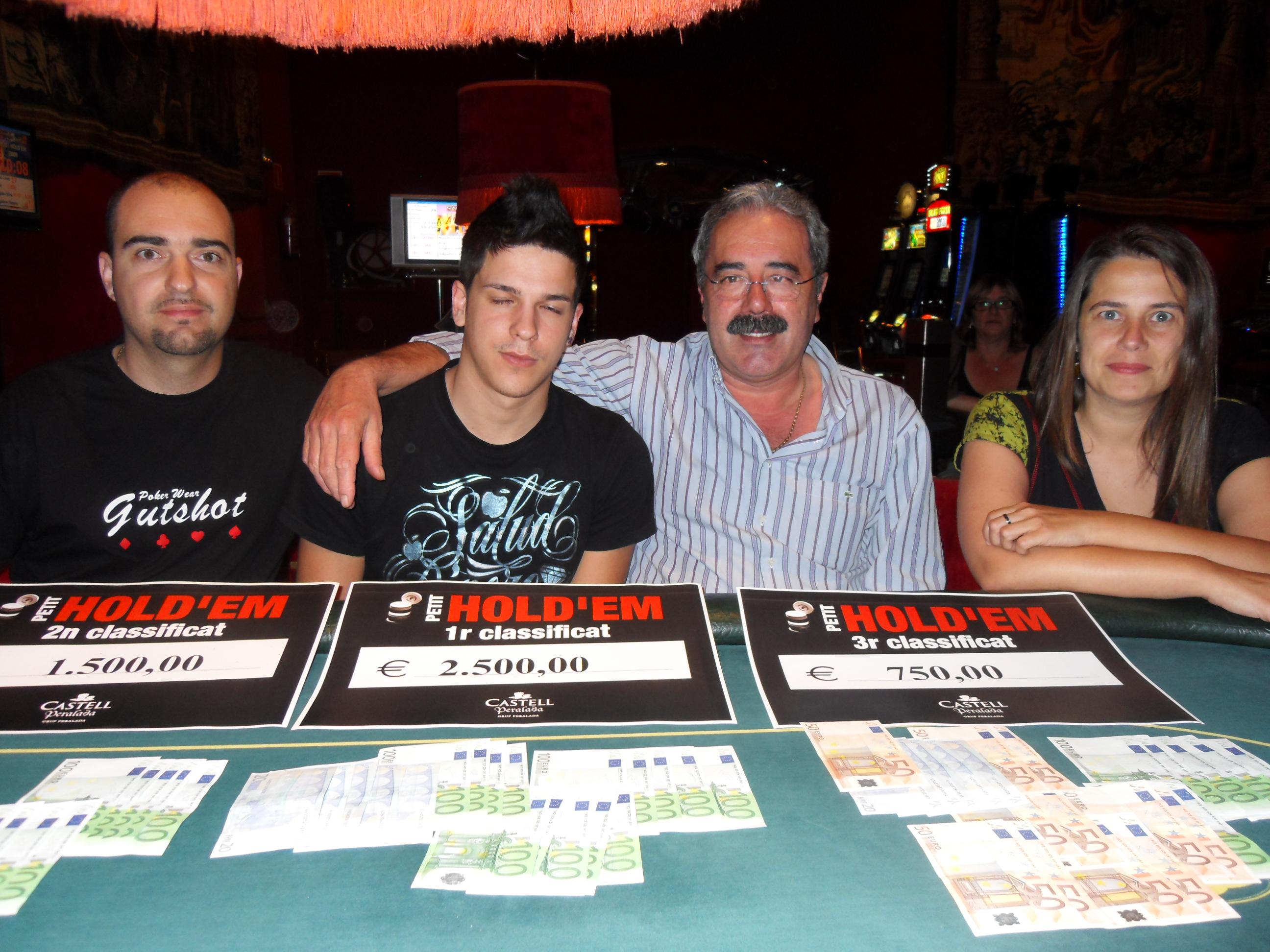La promoción semanal casino lotohome castellon-254140