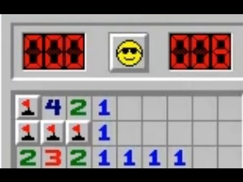Tips para ganar en tragamonedas como jugar loteria Antofagasta-424050