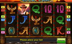 Juegos betspin com maquinas tragamonedas españolas gratis-435037