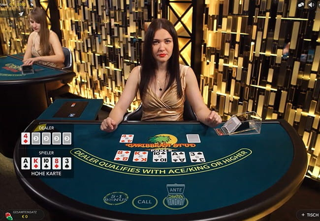 Bonos $ 500 gratis palace online casino-609470