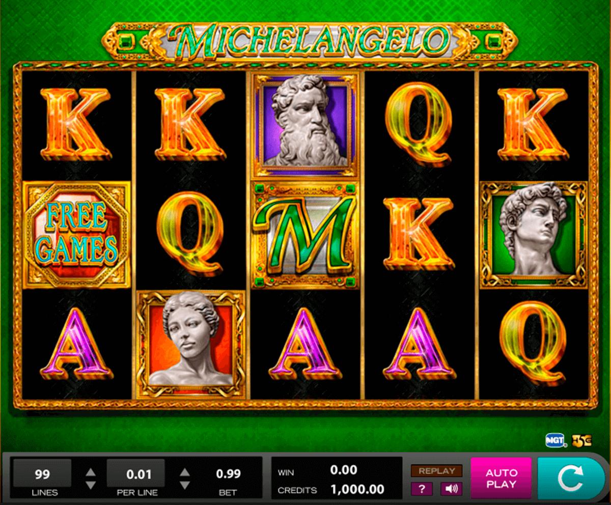 Retirar dinero paypal reseña de casino Málaga-409280