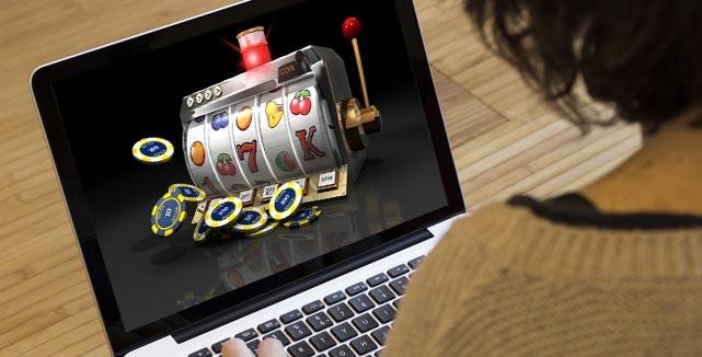 Transferencias e wallets casino grandes premios en tragamonedas-421681