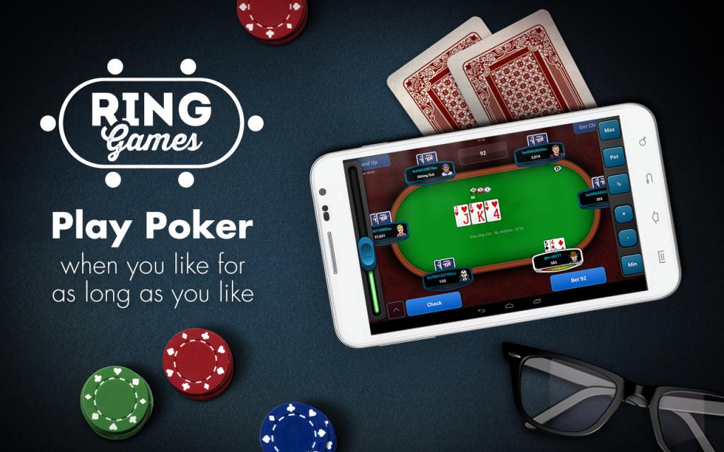 Full tilt poker android juegos RagingBullcasino com-126408