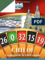 Tragamonedas timber wolf jugar gratis operaciones casino Portugal-487942