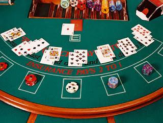 Salas de póker en línea puede ganar en casino online-219234