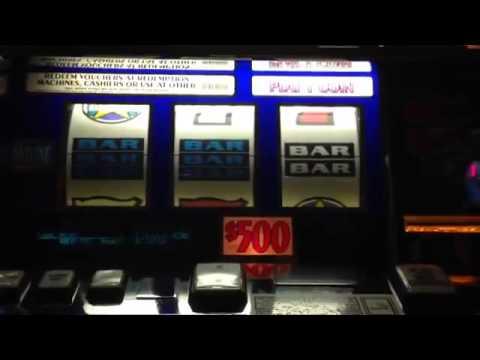 Repartimos 100 jackpot city opiniones-53284