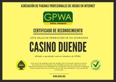 Get21 Torneos de Blackjack 1xbet peliculas-473446