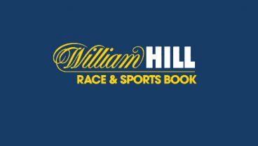 William hill 150 códigos promocionales Highrollers-537465