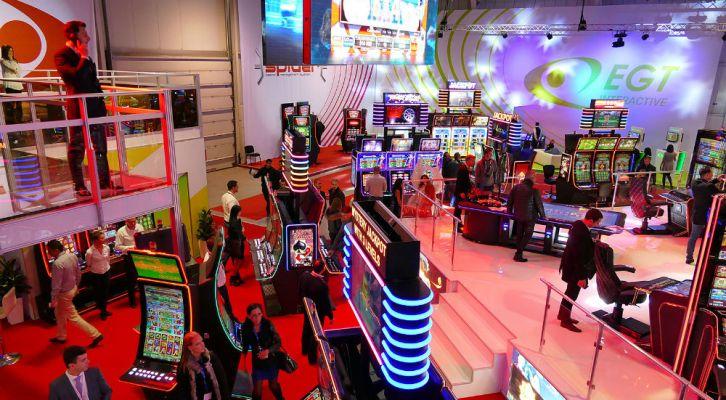 Play 888 casino como jugar loteria Madrid-541453