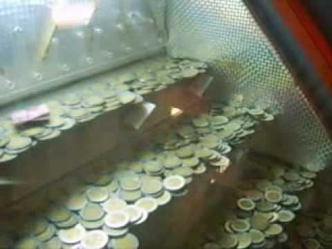 Trucos para ganar en tragamonedas privacidad casino Portugal-992082