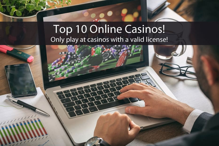 Solo casino con la licencia 888 es seguro-149580