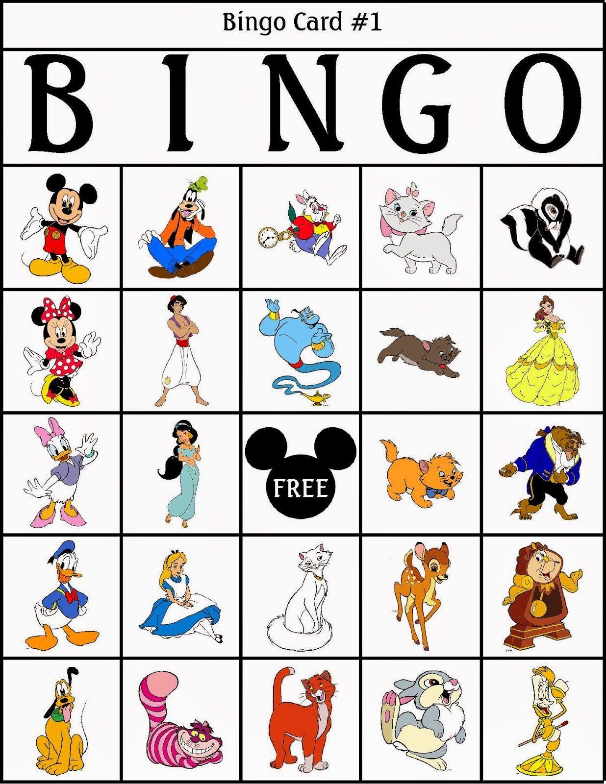 Gratis Backgamon bingo ortiz juego-105228