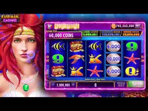 Como se gana en las maquinas tragamonedas palaceofChance com-879839